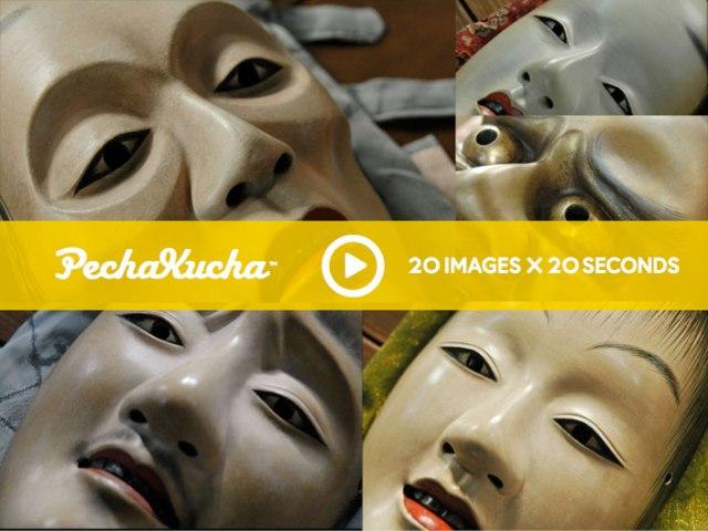 jo_pechakucha